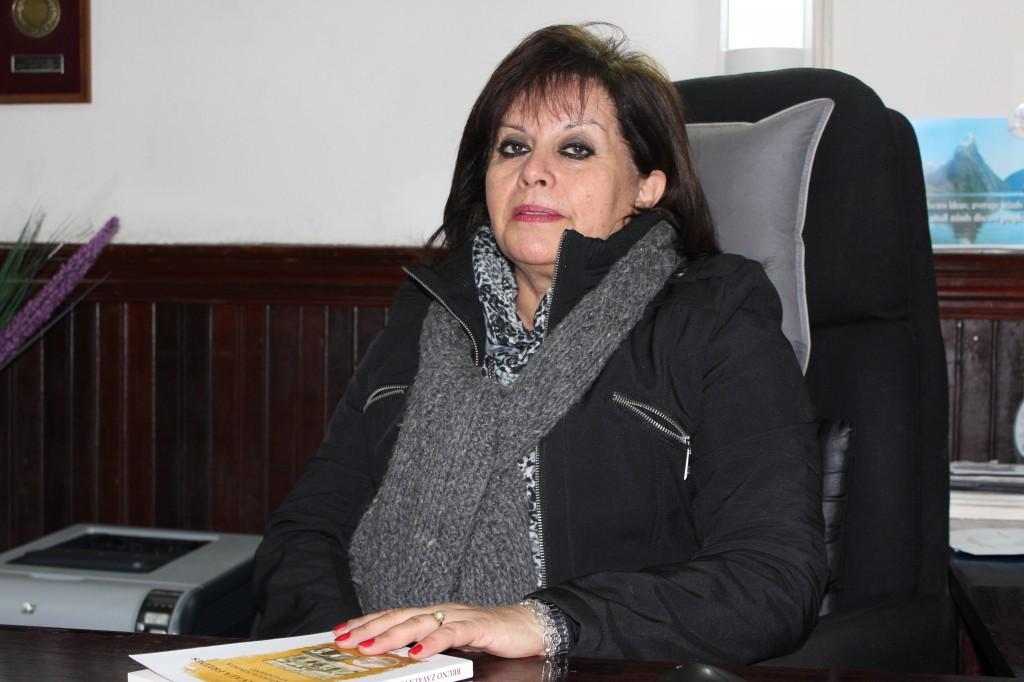 NOLVIA TORO VASQUEZ (1)