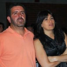 Barrick ficha a marido de ministra Javiera Blanco como Gerente de Asuntos Corporativos