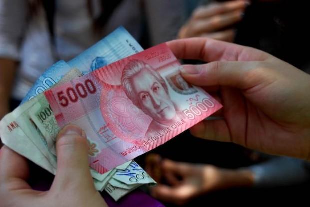 RN Atacama: Ajuste de salario mínimo, un espejismo de equidad