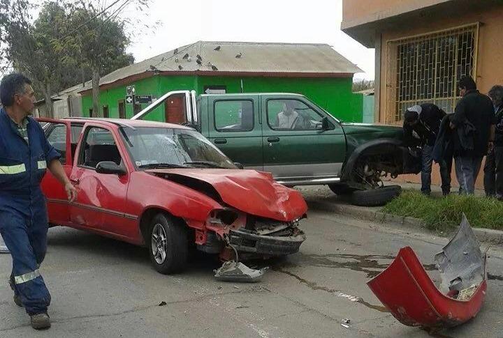 accidente4
