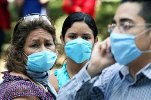 SEREMI de Salud realiza llamado para prevenir las enfermedades de invierno