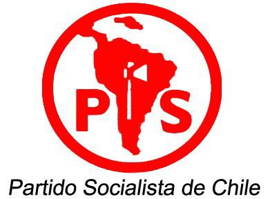 """Partido Socialista del Huasco sobre designación de nueva gobernadora: """"Algunos buscan desvirtuar esta designación con rencillas pasadas"""