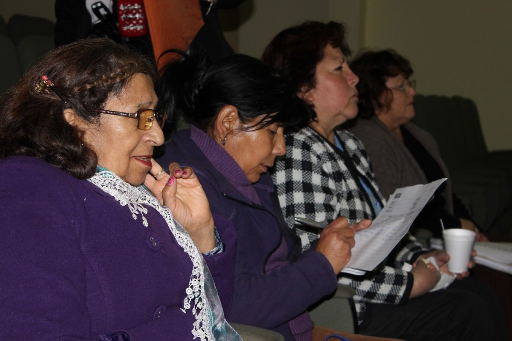 Charla monitores RPPS (5)