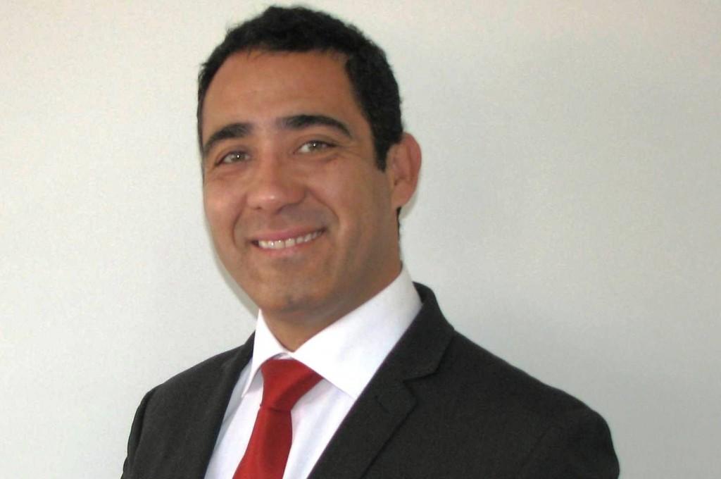 Marcelo Salazar, Coquimbo3