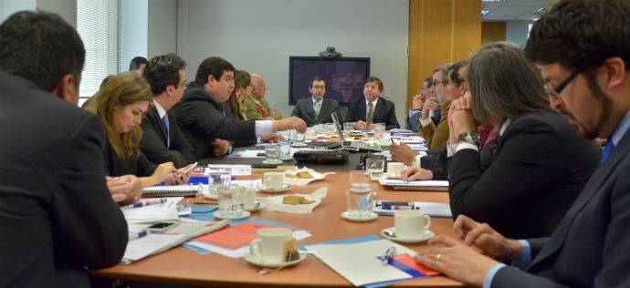 Mesa Técnica con Asc de Municipio del Norte_web4