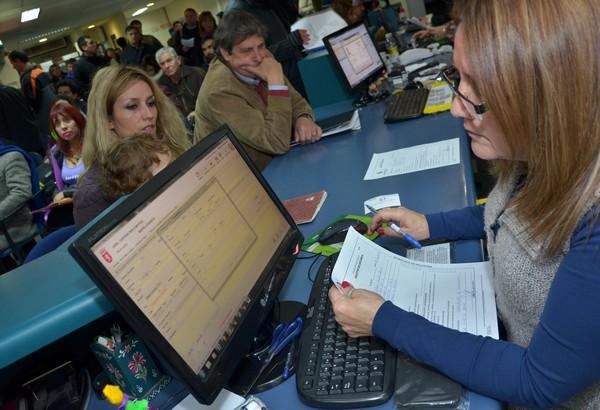 $12.800 millones han recaudado 181 municipios a través de plataforma on line de Servicios Municipales de la SUBDERE