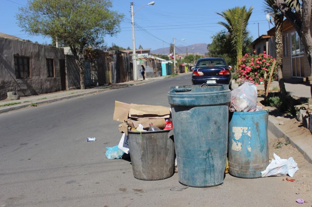 emergencia sanitaria Vallenar (14)