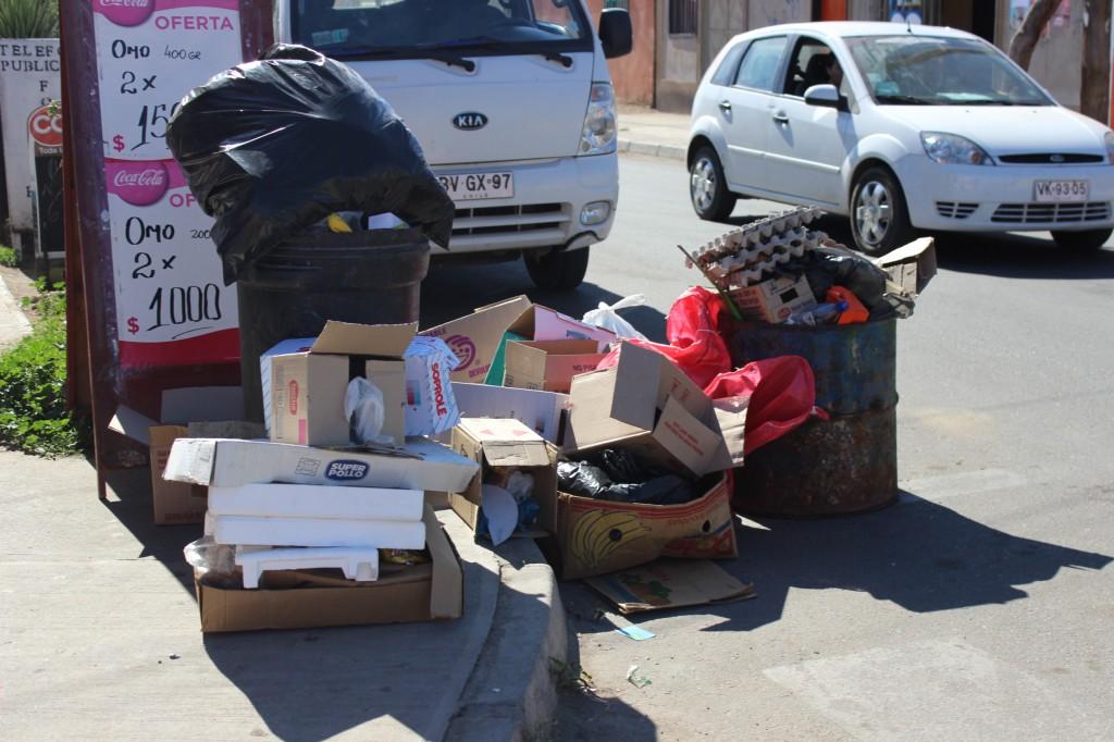 emergencia sanitaria Vallenar (20)