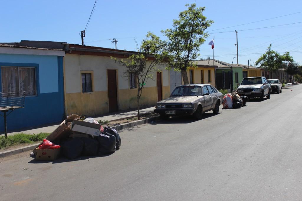 emergencia sanitaria Vallenar (24)