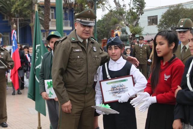 Día del Patrullero Escolar (6)