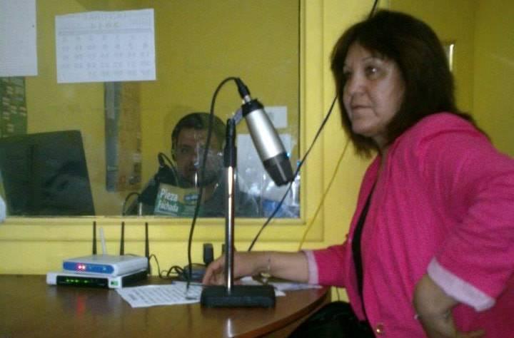 Ante postergación de Punta Alcalde: Freirina Esperanza afirma que situación de Atacama es un desastre