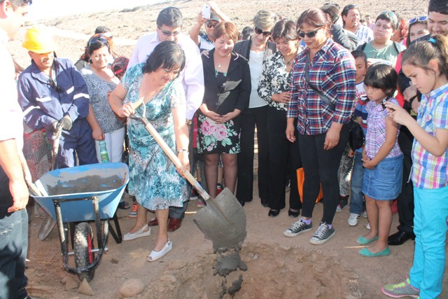 1era piedra Nueva Castilla (9)