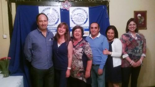 """RN Atacama: """"La Nueva Mayoría no tiene nada que celebrar en su primer año de gobierno"""""""