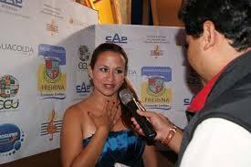 Festival de El Camarón apostaría por artista internacional