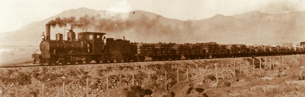 Presentarán nueva investigación histórica sobre el Huasco