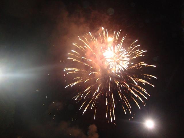 Vallenar y Domeyko tendrán fiesta de Año Nuevo