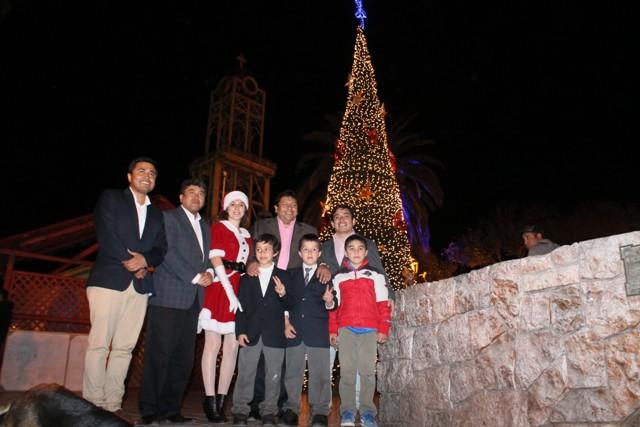 Encendido del Árbol de Navidad (12) (1)