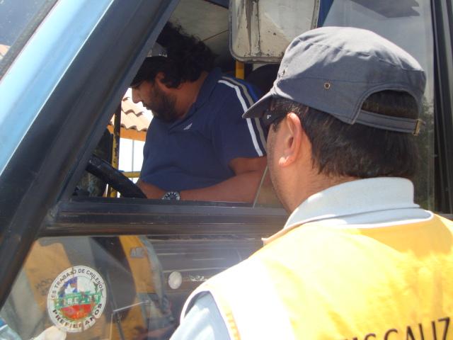 Seremi de Transporte se reunió con Mesa de Salud de Huasco para abordar conectividad con Hospital Provincial