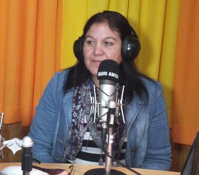 """Freirina Esperanza: """"Vamos a empezar un 2015 en peores condiciones que las de este año"""""""