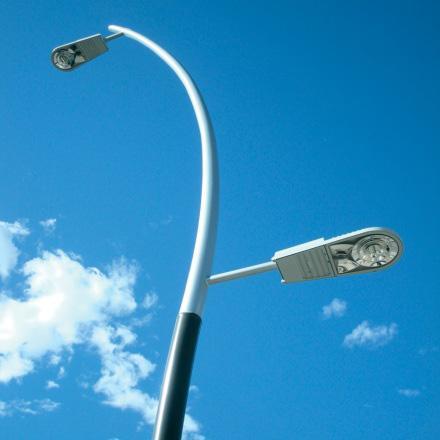 Solicitan reposición de luminarias para calles de Huasco