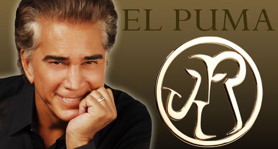 El Puma Rodriguez sería la gran apuesta del Festival del Camarón en Freirina