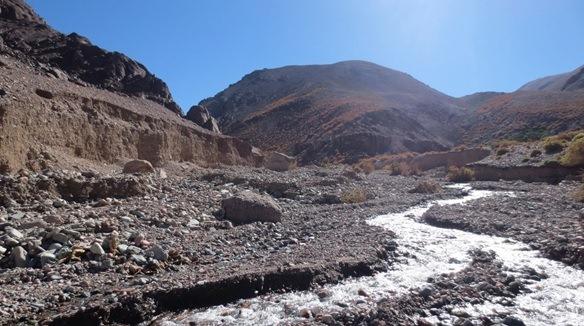 ríos del huasco (2)