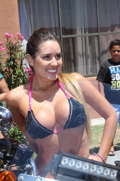 Francisca (2)