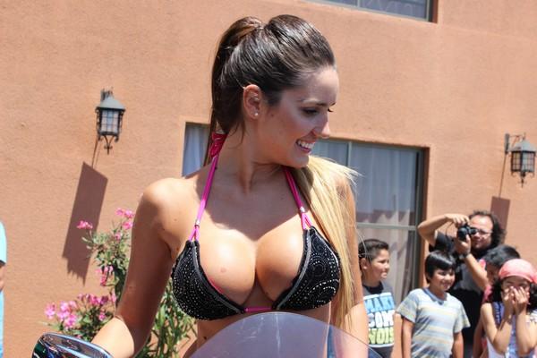 Francisca (4)