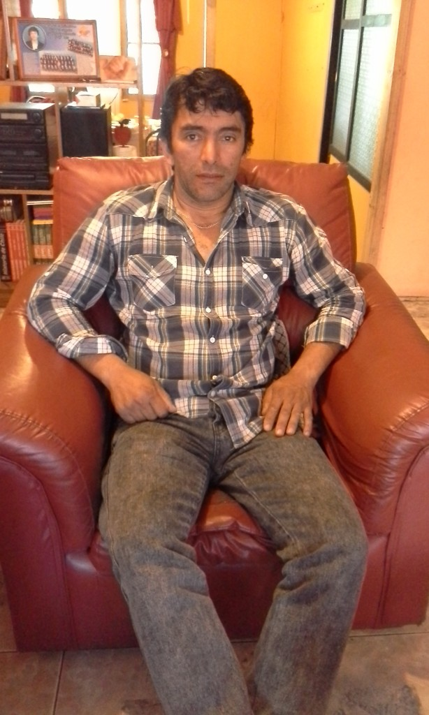 Juan Zamora (1)