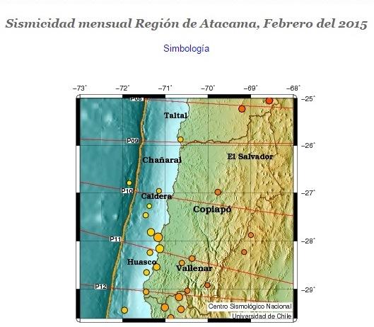 perfil sismico huasco febrero2015