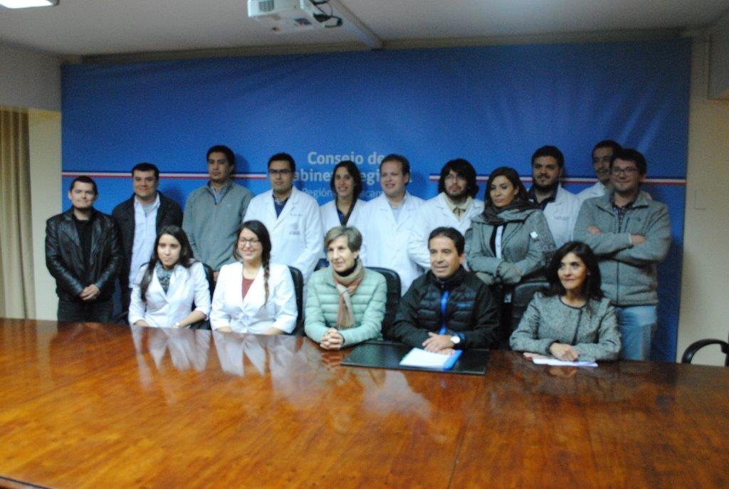 Nuevos Médicos Atacama (2)