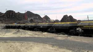 Superintendencia del Medio Ambiente ordena medidas provisionales a CAP ante denuncia ciudadana de Huasco