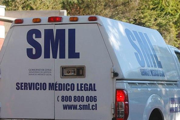 Municipio lamenta homicidio de joven estudiante ocurrido en Vallenar