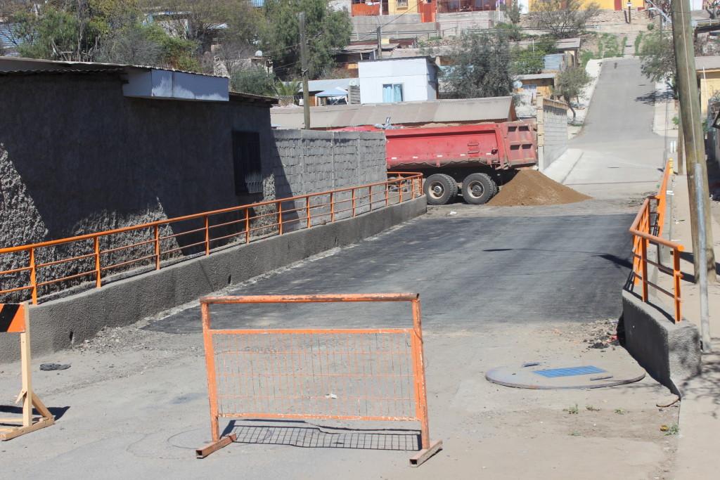 Calle Puente (2)