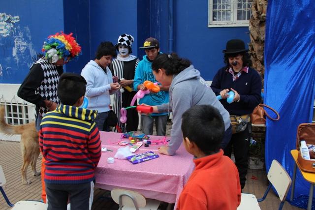 Día del Niño 2015 (1)
