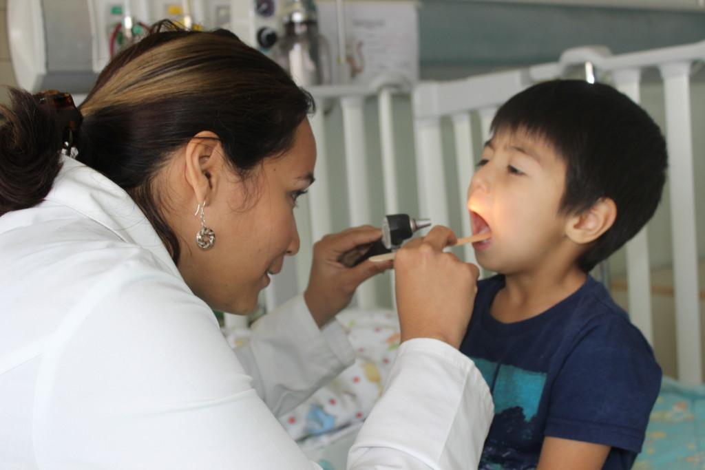 Nuevas Pediatras (11)