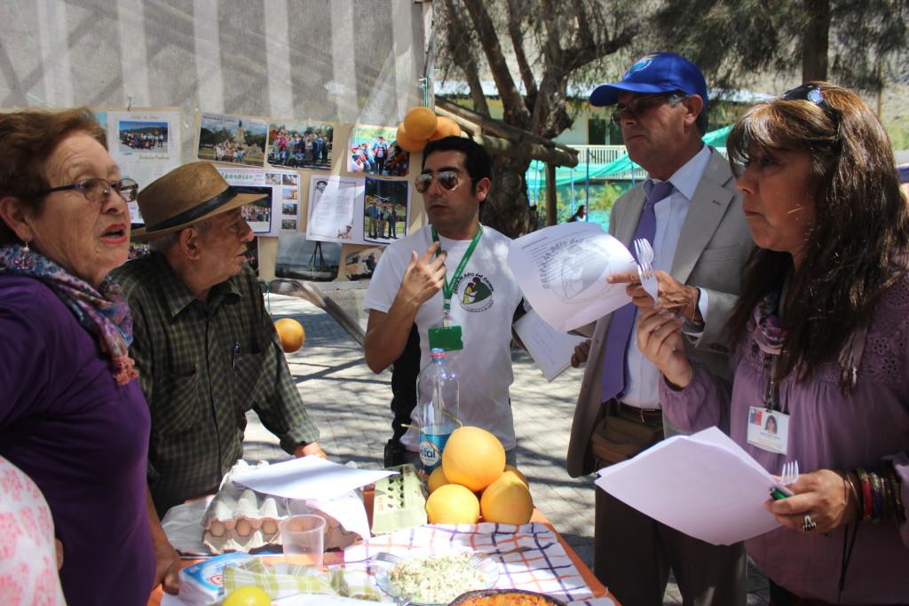 Feria Costumbrista Saludable (224)