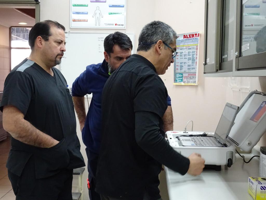 Operativo Telemedicina HPH Alto del Carmen (5)