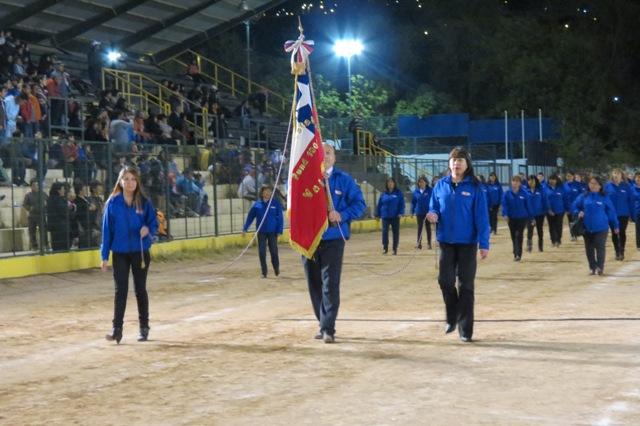 Acto Aniversario 181 Ciudad Vallenar (25)