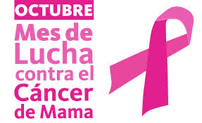 80% de las mujeres con cáncer de mama  no tiene antecedentes familiares de la enfermedad