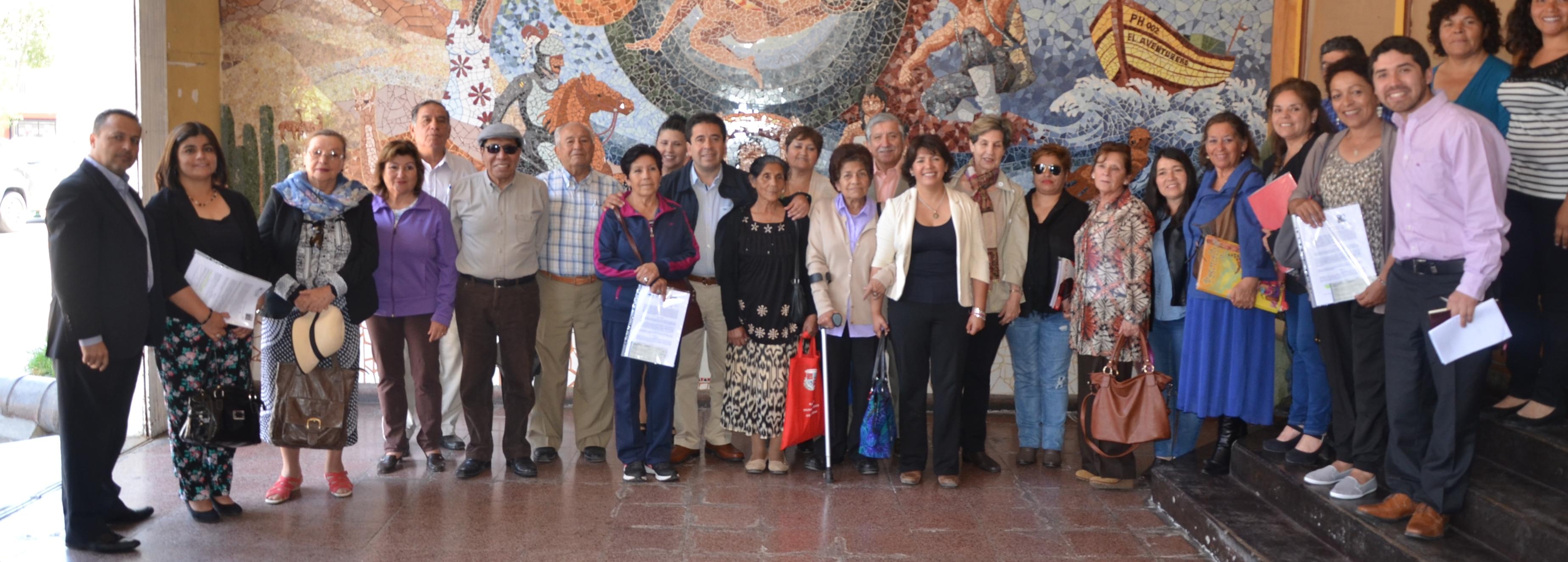 Más de $199 millones para financiar proyectos de cultura en la Provincia del Huasco