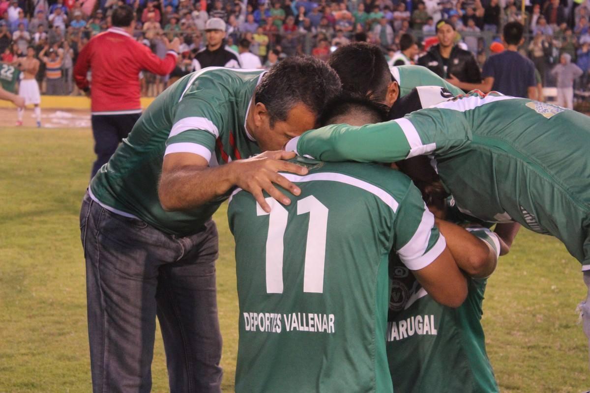 Hasta el lunes habrían dado plazo para regularizar situación de contratos de Deportes Vallenar