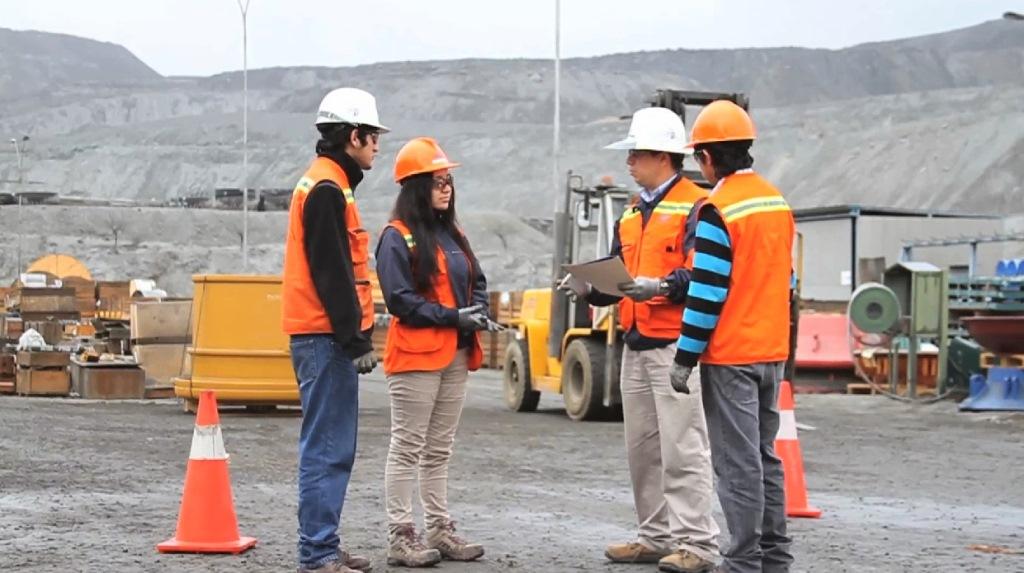 Sence Atacama llama a empresas a postular en programa Aprendices