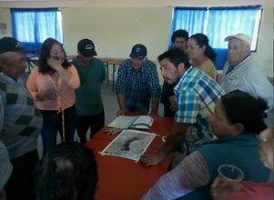 cuencariohuasco
