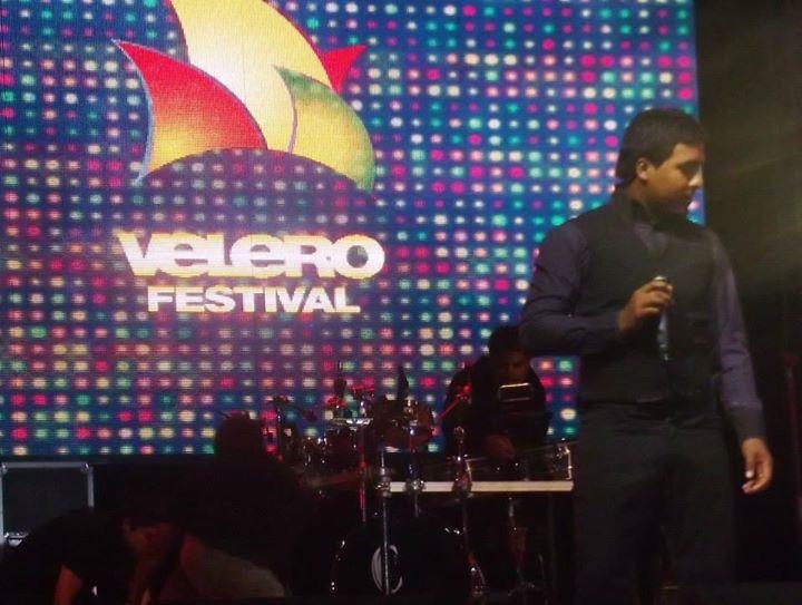 La dura tarea que tendrá el jurado del festival de El Velero en Huasco