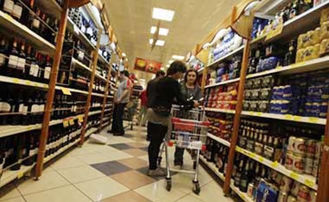Comerciantes de Vallenar tienen pérdidas sobre 40% por retraso en proyectos
