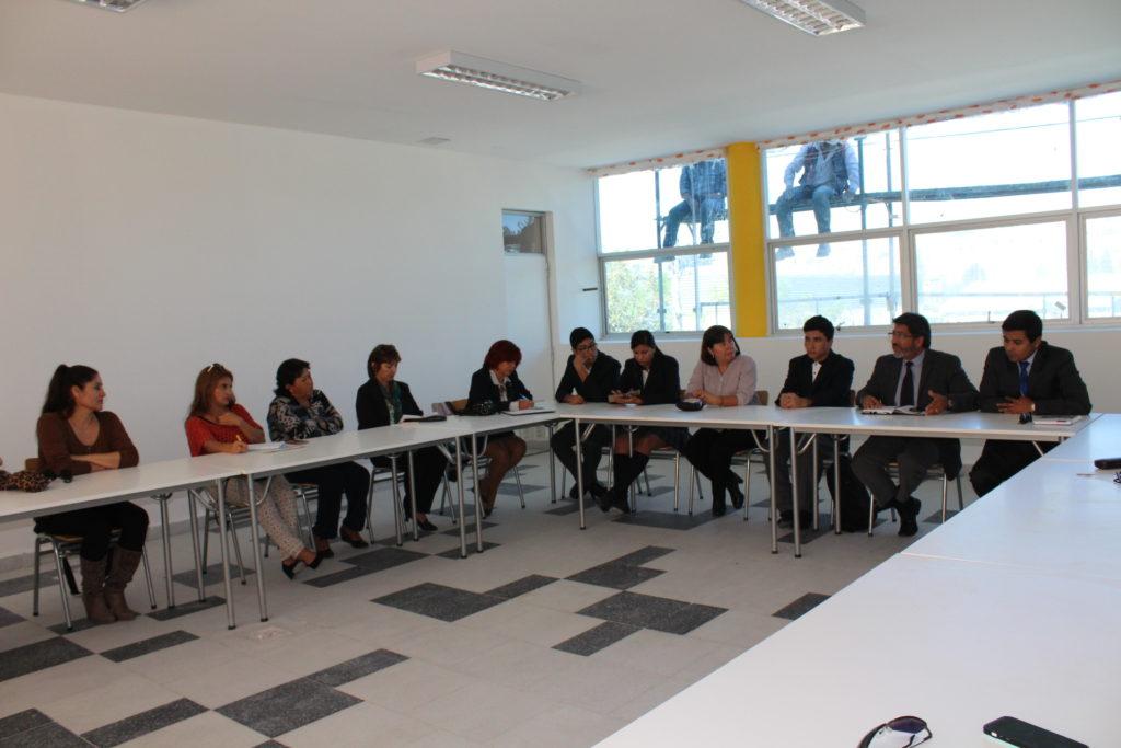 liceo bicentenario (1)