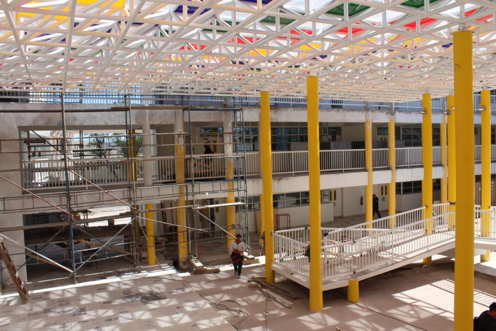 liceo bicentenario (3)