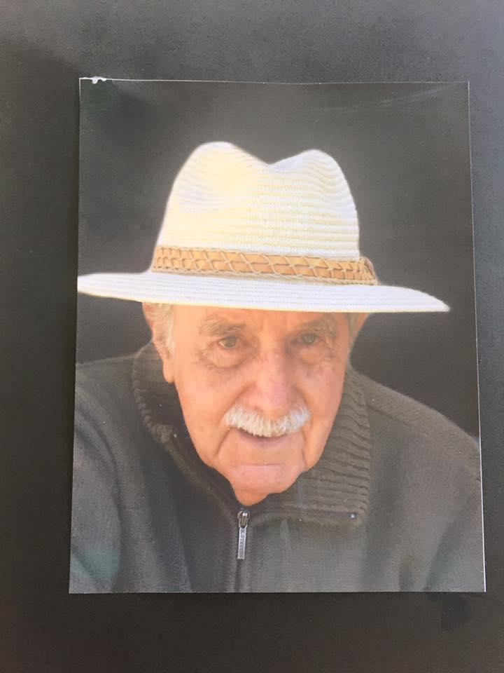 Hoy se realizan funerales de Juan Mulet Bou