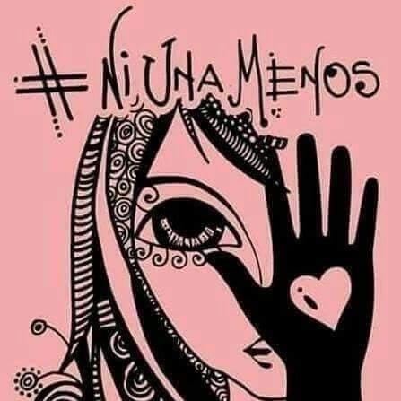 Hoy convocan a marcha por violencia contra mujeres en Vallenar